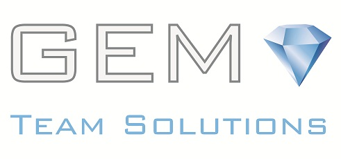 GEM Team Solutions